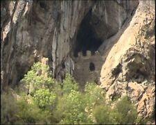 KATHARER im Kreuzfeuer der Päpste, Carcassonne, Montsegur DVD