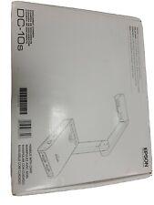 Epson Dc-10s Portable Document Display Camera