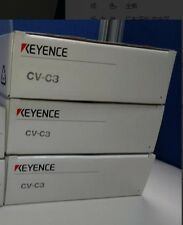 ONE NEW KEYENCE CV-C3 Connecting line