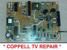 TOSHIBA REGZA 52XV645U, 46XV645U, 55ZV650U, PE0702A POWER REPAIR SERVICE UPGRADE
