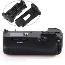 Impugnatura Battery Grip Professionale per Nikon D7000 MB-D11 MBD11
