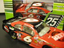 2012 Ricky Stenhouse #6 Cargill - Genuinely BEEF Better 1:64 Action Diecast