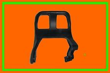 Handschutz pour Stihl 024 026 Ms240 Ms260 Ms 240 260 Frein