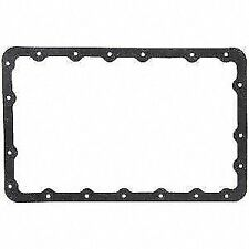 Fel-Pro TOS18748 Automatic Transmission Oil Pan Gasket