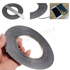2mm Double Sided Tape Adhesive Sticky Rubberized Mobile Phone LCD Touch Screen N