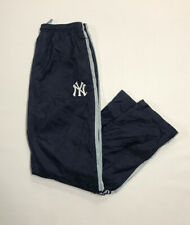 Adidas New York Yankees Track Pants Size Medium New