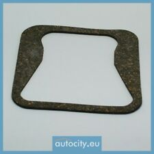 REINZ 70-12065-10 Gasket, cylinder head cover/Joint de cache culbuteurs