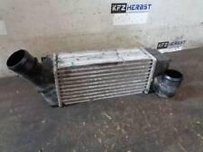 Ladeluftkühler Citroen C4 Picasso 9656897180 2.0HDi 100kW RHJ 214520