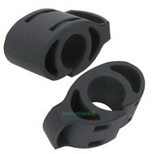 Bicycle Handlebar Bike Watch Mount Holder for Approach S1 S3 Fenix Forerunner