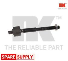 TIE ROD AXLE JOINT FOR FORD SEAT VW NK 5032543