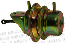 WVE by NTK 1S6394 Ignition Switch