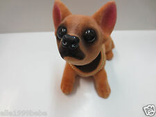 Chihuahua Dog /Brown Bobbing Head Dogs/ Bobble Head Doll Toy