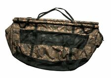 Fox STR Floatation Camo Fishing Weigh Sling Floating Retention Sling - CCC035