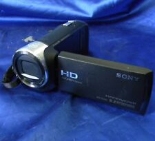 Sony HandyCam HDR-CX405 Camcorder HD Video Camera