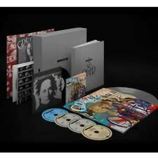 Gene Clark - No Other (NEW BOXSET, VINYL, CD)