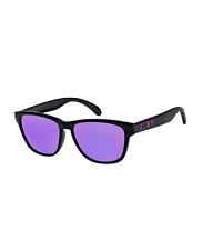 Lunettes de soleil sunglasses top protection UV 3 ROXY FILLES MINI UMA G XKKM