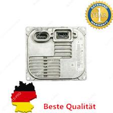 OSRAM 35 XT5-D1/12V D1S XENAELECTRON UNI Xenon Scheinwerfer Steuergerät NEU