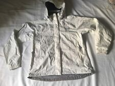 The North Face Women Waterproof Hoodie JACKET size UK M