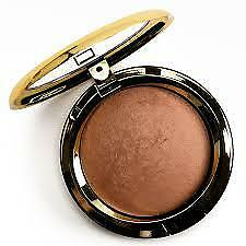 Authentic MAC x Caitlyn Jenner Mineralize Skinfinish Natural Bronzer