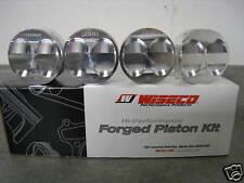 Legends Race Car, Yamaha FJ, FJ1100, FJ1200, L1199 Wiseco Piston Kit 105X00X402