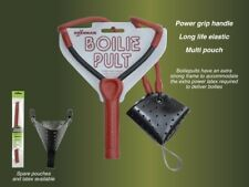 Drennan Boiliepult Catapults Baiting Tools
