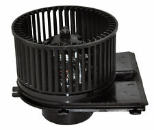 FOR VW BORA GOLF MK4 LUPO NEW BEETLE POLO 97-10 HEATER BLOWER FAN MOTOR