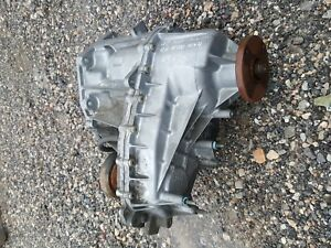 2002-2005 Ford Explorer Mercury Mountaineer Transfer Case Part Time 4WD