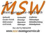 msw-edelstahl.24