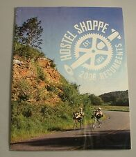 2006 Hostel Shoppe RECUMBENT Bicycles catalog Volae Rans Greenspeed Hasse