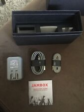 Jawbone Mini Jambox - Original Retail Packaging ONLY. Speaker NOT Included
