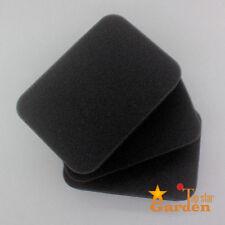 3x Air Filter For Honda GX240 GX270 GX340 GX390 Foam Style Cleaner 17211-899-000