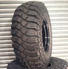 35 12.50 16 MAXXIS M8090  CREEPY CRAWLER TYRE ONLY X1