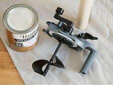 Mixing Mate Paint Can Lid - Quart