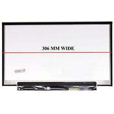"""New LG LP133WH2-TLM4 13.3"""" HD LED Slim Laptop Screen For Sony Vaio VPCY21A7E"""