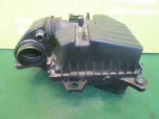 HONDA CIVIC MK8 2005-2011 1.8 PETROL AIR FILTER BOX