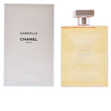 fc62f32ca78 Gabrielle Foaming Shower Gel By Chanel For Women-6.8oz 200ml-Brand New