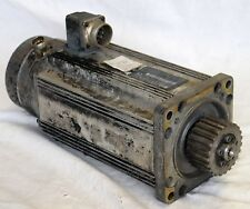 Indramat Servomotor MAC090B-0-PD-2-C/110-A-1 / AC Servomotor