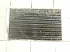 radiatore acqua Radiatore per BMW 5er E61 535d LCI 07-10 17.11-7795878-02