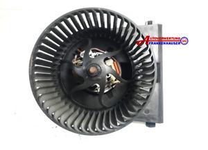 Audi VW Skoda Seat Blower Motor 1J1819021/1J1819021A/1J1819021B/1J1819021C