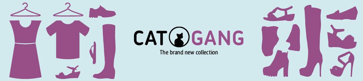 catgang-mode