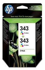 Cartucce HP per stampanti Articoli nella confezione 2