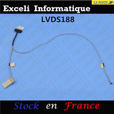 LCD LED LVDS VIDEO SCREEN NAPPE DISPLAY CABLE VIDEO Asus X541UA
