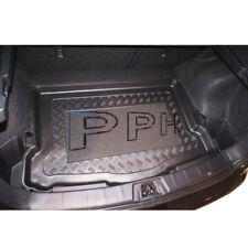Alfombrilla de Tina Nissan Qashqai 2 j11 protector de maletero tapis coffre vasca Baul