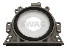 Crankshaft Seal Audi A4 A6 VW Golf Passat Polo 028103171B