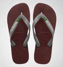7ea9e23ff01978 Havaianas Men s Flip Flops