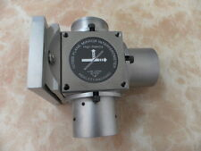Agilent Hp 10706b Plane Mirror Interferometer