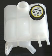 For 04-12 Mazda 3 Coolant Radiator Overflow Recovery Bottle Tank Resevoir