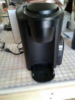 Keurig K-Latte coffee maker-240