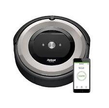 iRobot Roomba Robot Vacuum e5 5134 Wi-Fi Connected Floor Vac Cleaner