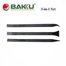 3 IN 1 - BAKU Spudger Opening Tool BK-7278 Cell Phone LCD Screen Battery Repair